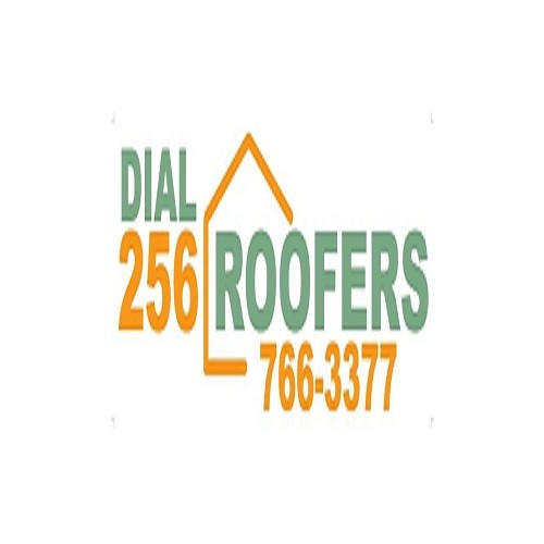 Roofers256